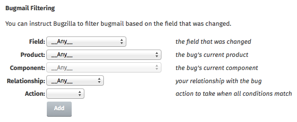 bugmail_filtering