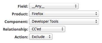 filter-devtools-exclude