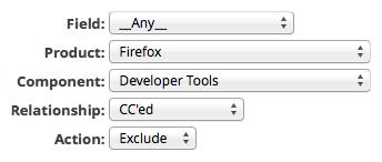 filter-devtools-exclude
