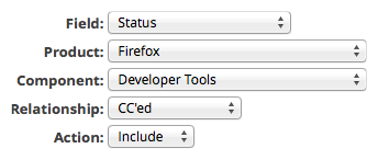 filter-devtools-include